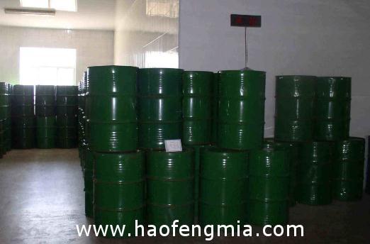 越南对欧盟的蜂蜜出口力度加大