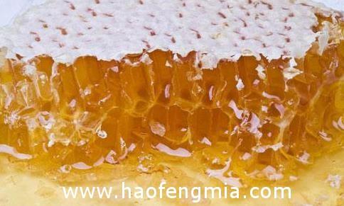蜂蜜的颜色与质量有关系吗?
