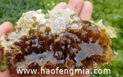 罗马尼亚蜂蜜产量居欧盟第四位