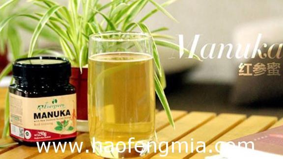 武汉西西果蜂蜜在湖北省已召回