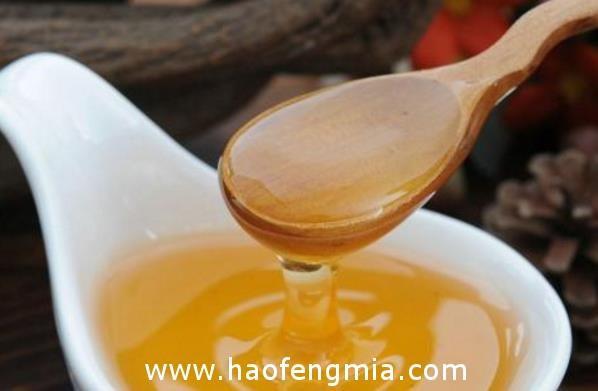 湖北省食药监局:不合格洋槐蜂蜜产品核查处置情况公布