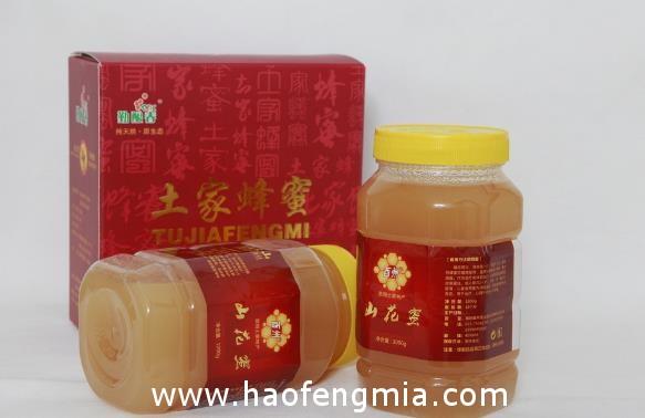 2017年罗马尼亚蜂蜜产量下降