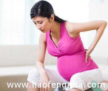 孕妇蜂蜜食谱