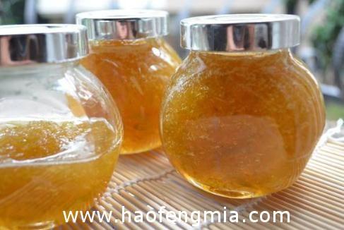蜂蜜可以放多久