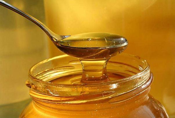 什么是蜂蜜?蜂蜜知识介绍