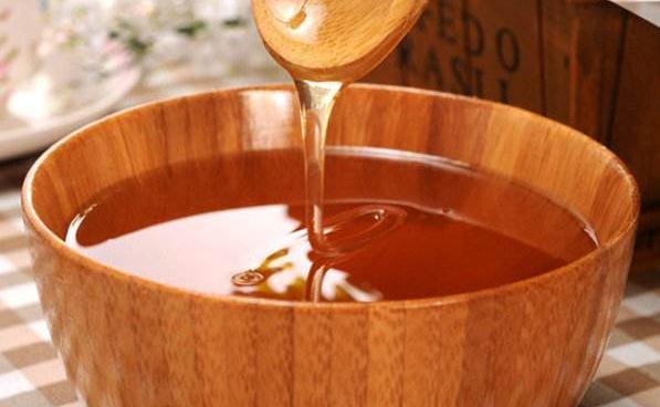 什么是不成熟蜂蜜?不成熟蜂蜜知识介绍