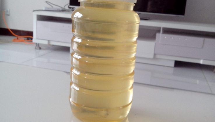 秋冬适合喝什么蜂蜜