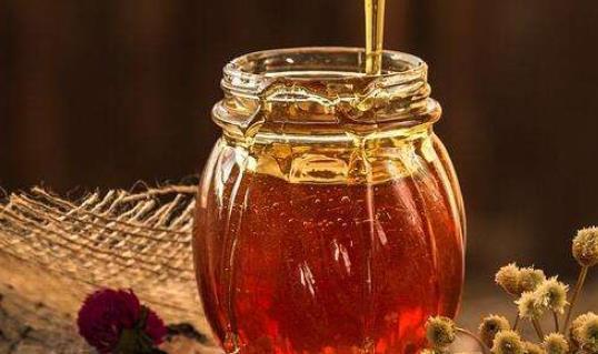 常喝蜂蜜有何好处?吃蜂蜜有什么好处