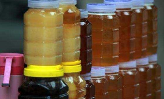蜂蜜质量好坏鉴别方法 怎么判断蜂蜜好坏