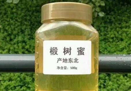 真蜂蜜可以放多久时间 蜂蜜多久变质