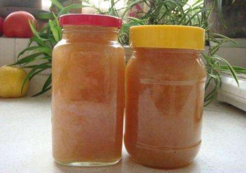 蜂蜜能放多久?蜂蜜能保存多久?蜂蜜保质期多长?