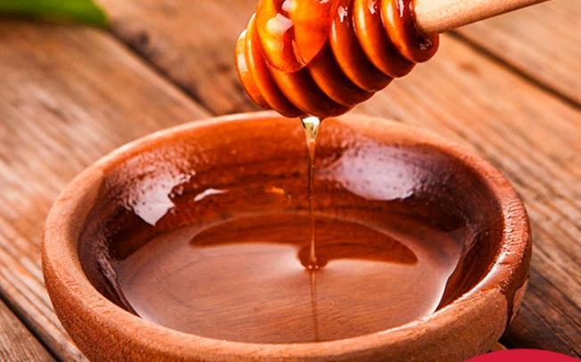 荔枝蜜的功效与作用 荔枝蜜的作用