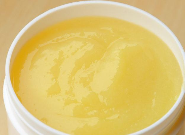 蜂蜜怎么吃?蜂蜜怎么吃最好?蜂蜜如何吃有营养?