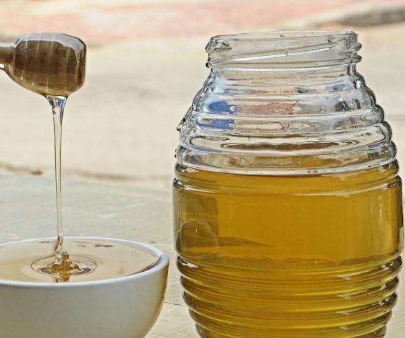 蜂蜜可以保存多久?蜂蜜可以保存多长时间?