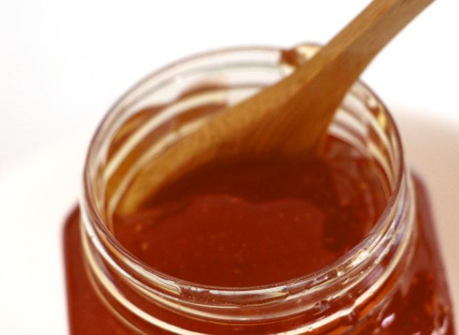 为什么中蜂蜜好但中蜂蜜的销量却远远落后于意蜂蜜?