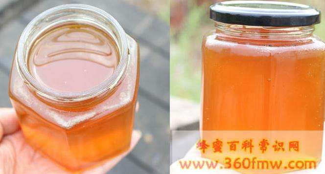 蜂蜜怎么吃最好?蜂蜜水怎么冲?