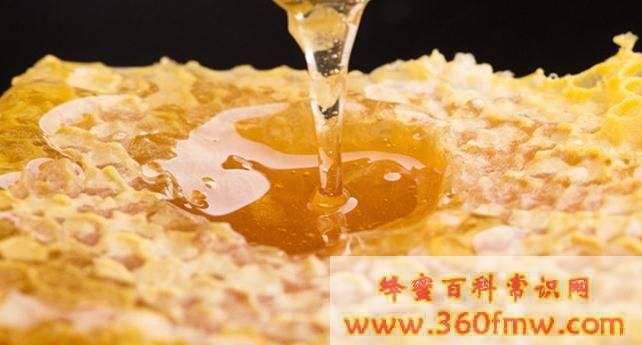 蜂蜜变酸还能喝吗