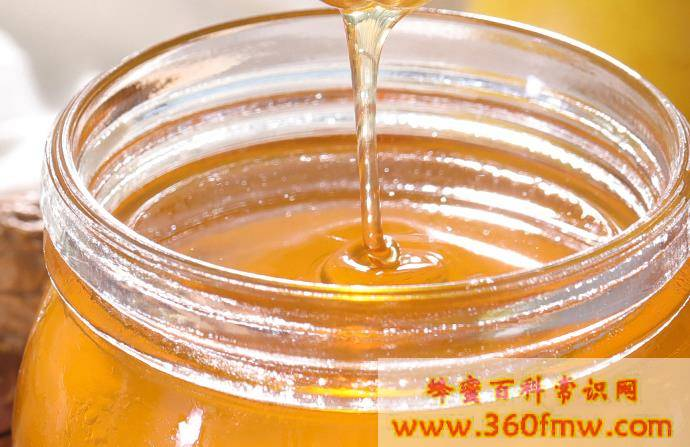 黑龙江省抽检蜂产品  1批次不合格
