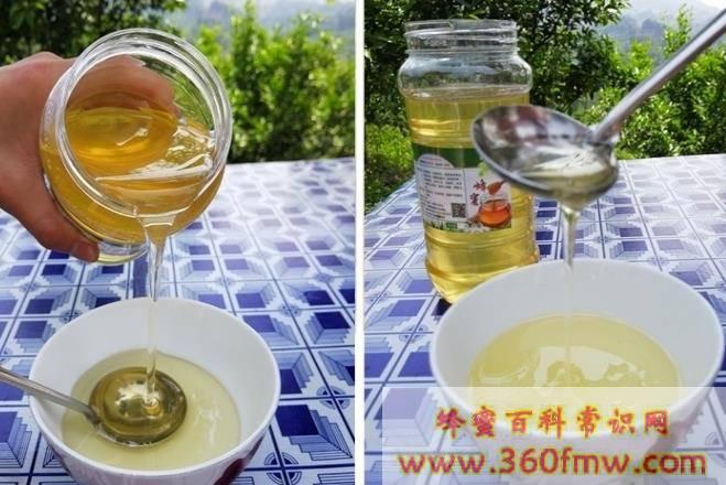 四川省眉山市东坡区:中国柑桔蜜之乡