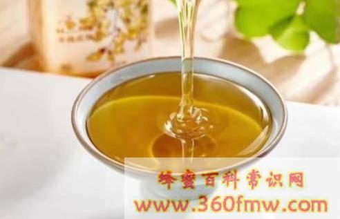 中国柑桔蜜之乡东坡区蜂蜜产业发展好
