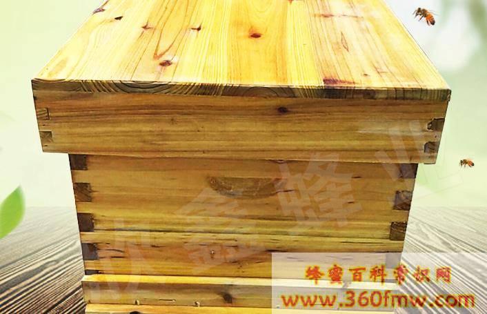 养蜂前的准备工作_养蜂前需要做哪些准备