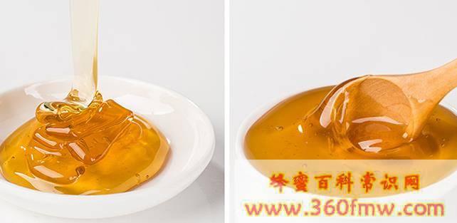 蜂蜜保质期_蜂蜜保质期到底有多长