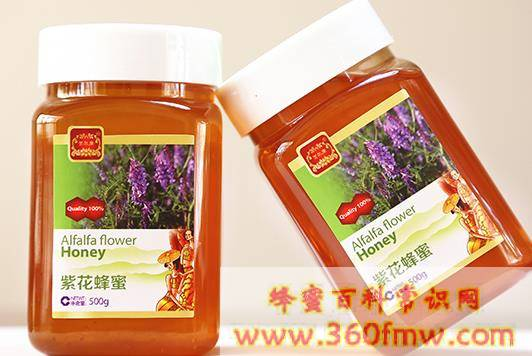 蜂蜜的成分_ 蜂蜜的成分及营养价值