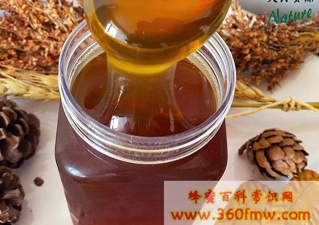 蜂蜜能加热吗_蜂蜜怎么加热
