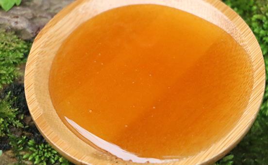 澳大利亚蓝蓟花蜂蜜含毒