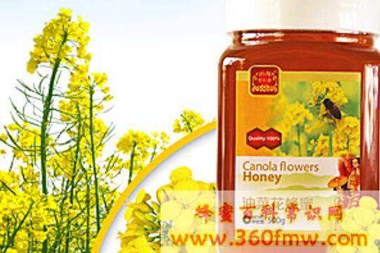 怎样鉴定蜂蜜的质量_蜂蜜质量鉴定