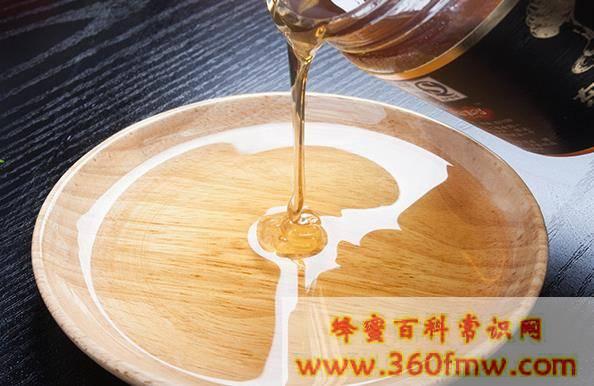 柠檬蜂蜜面膜的做法和功效