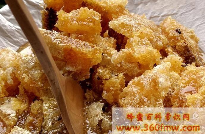 蜂蜜、蜂花粉、蜂王浆、蜂胶医疗保健的药理基础