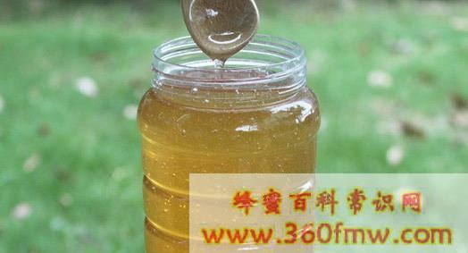 孕妇能喝蜂蜜吗早期 孕妇能喝蜂蜜吗中期