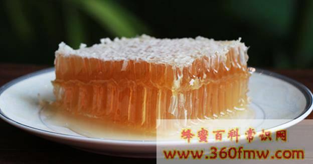 新西兰蜂蜜是热性还是凉性