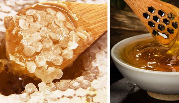 益母草蜜的作用与功效有哪些?益母草蜂蜜的作用与功效详解