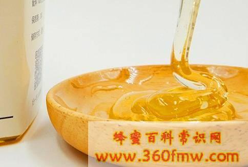 蜂蜜等级国家标准 蜂蜜等级:一等蜜、二等蜜、三等蜜