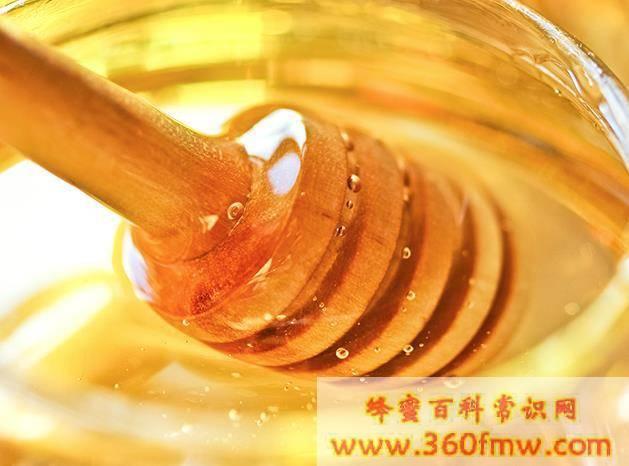 蜂蜜对肝脏有保护作用吗