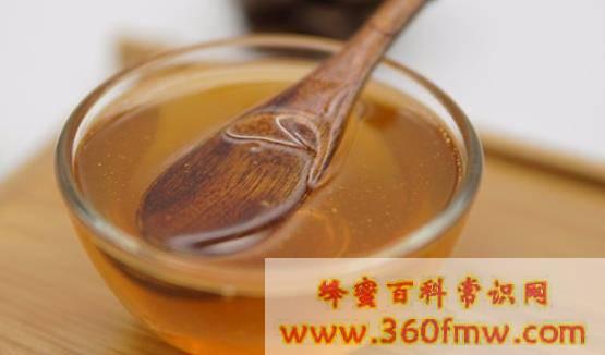 凝固的蜂蜜还能喝吗