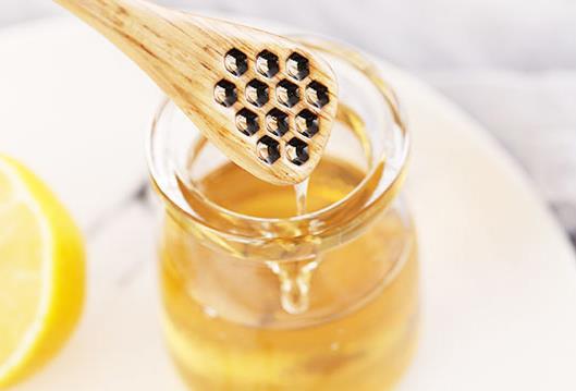 桐庐蜜蜂小镇建设促进蜂产品企业转型升级