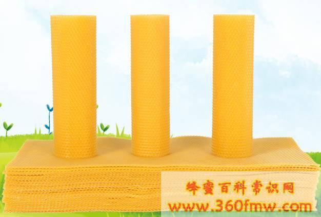 蜂胶提纯方法 蜂胶加工制作的方法