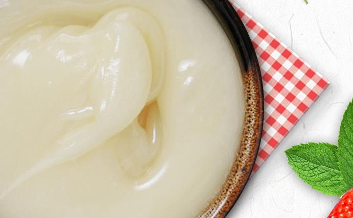 蜂蜜橄榄油面膜的功效_蜂蜜橄榄油面膜的做法