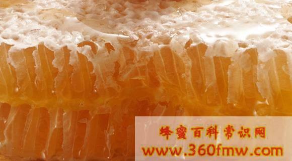 豆腐蜂蜜面膜的具体做法