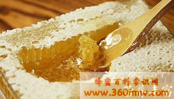 香蕉牛奶蜂蜜面膜可以天天做吗