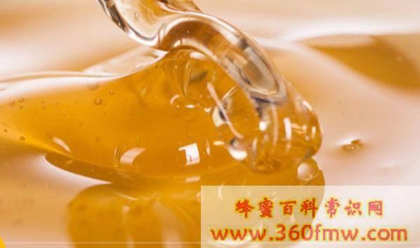 珍珠粉蜂蜜面膜怎么做最简单