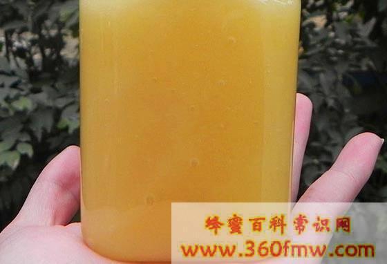 老蜂农有蜂蜜含兽药诺氟沙星检出不合格