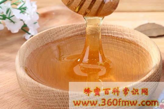 云阳县高阳镇团堡村土蜂蜜供不应求