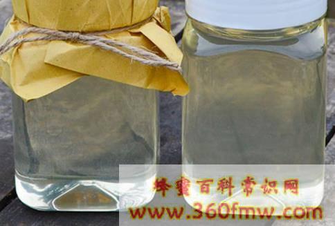 蜂蜜珍珠粉面膜功效与作用