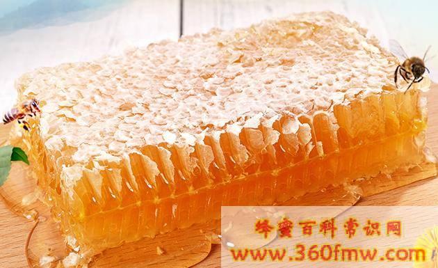 中日蜂业贸易:唐代渤海国对日本蜂蜜贸易活动