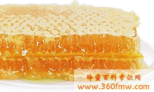 蜂蜜的食用方法有哪些