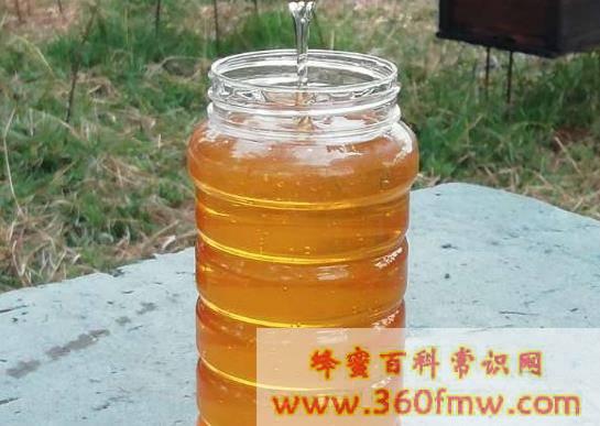 韩国出口芦荟蜂蜜检测出违规添加剂